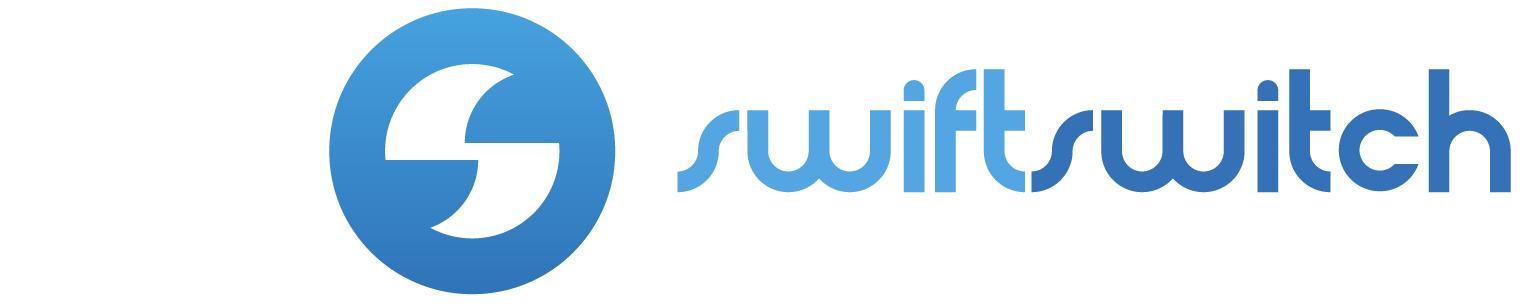 SwiftSwitch
